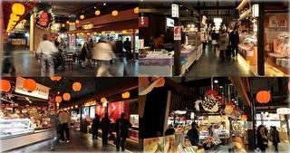 aomori-station-002.jpg