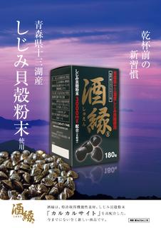shuen-pamphlet-omoteA.jpg